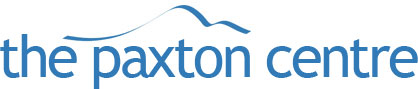 logo-paxton-center.jpg